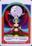 Tarot Tarot How Will You Use Tarot in Your Land of Mystereum?
