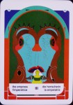 Mystereum Tarot Imagin-Action Funky Friday FreeForAll