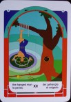 12~12~12 The Hanged Man Trinity? Just Another Day?