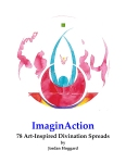 ImaginAction for the Gemini New Moon ~ Get Yours at No Charge